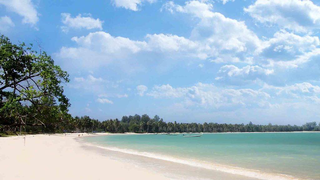 kantary beach hotel villas & suites khao lak strand 2