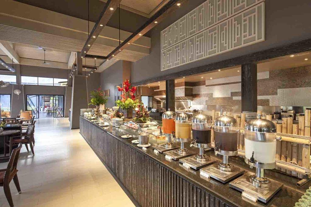 frühstück beyond cafe 2