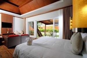 palm villa 1