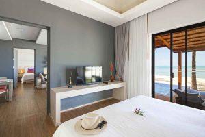 pool villa 2 schlafzimmer 2