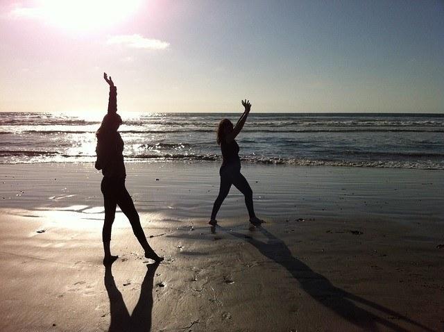 yoga urlaub phuket