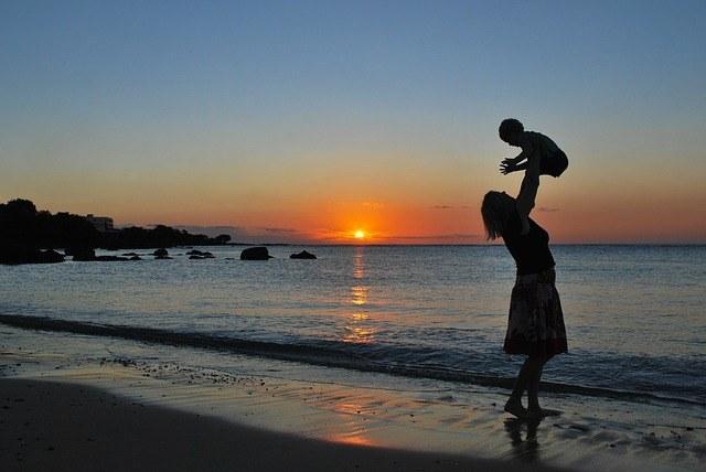thailand mit baby