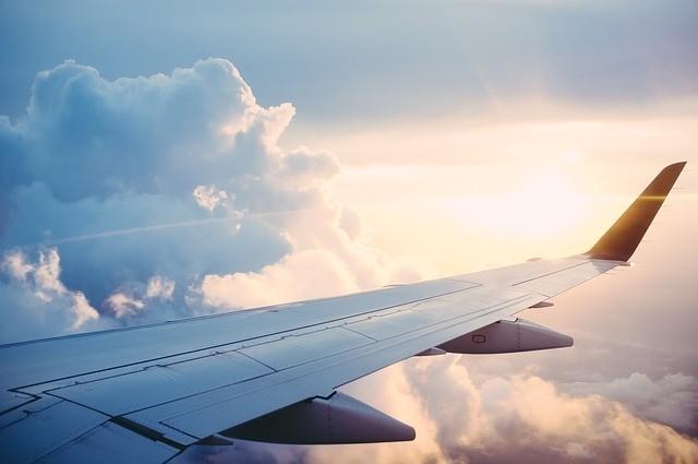 günstige flüge finden mit skyscanner